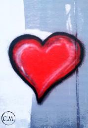 All love
